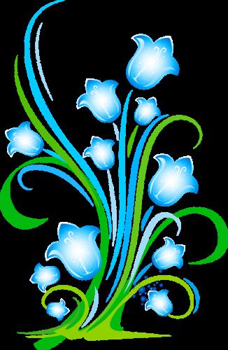 ক্বওমী মাদরাসা (কবিতা) 1