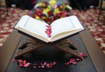 quran 800 কুরআন
