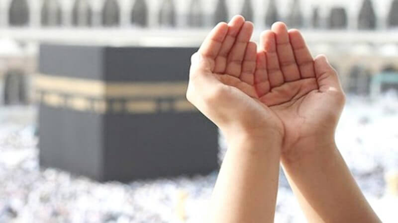 হজ্ব, হজের পরের জীবন, গোনাহ মুক্ত জীবন, নিষ্পাপ হাজি, হাজীর গোনাহ